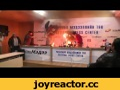 В Монголии глава профсоюза устроил самосожжение перед телекамерами,Film & Animation,В Монголии глава профсоюза устроил самосожжение перед телекамерами,глава профсоюза устроил самосожжение,В Монголии,сжег себя,поджег монголия,http://arqure.ru/v-mongolii-glava-profsoyuza-ustroil-samosozhzhenie-pered-t