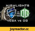 Dota 2 Major | Vega vs OG | Fall The Frankfurt Major Groupstage Highlights,Gaming,dota 2,dota,dota2,highlights,fall,frankfurt,major,eg,vega,og,vega squadron,og dota 2,og vs vega,vega vs og,groupstage,vs,w84me,lan finals,team,eng,plays,vod,game,dota 2 wtf,gameplay,dota 2 reporter,dota 2 fails,dota 2