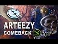 Dota 2 Major | Arteezy Sven Comeback EG vs Vega | Quarter Final The Frankfurt Major 2015,Gaming,dota 2,dota,dota2,highlights,arteezy,comeback,sven,2ez4rtz,frankfurt,major,2015,eg,evil geniuses,final,eg vs vega,vega vs eg,vs,fall,playoff,lan finals,team,eng,plays,vod,game,dota 2 wtf,gameplay,dota 2