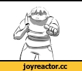 Bee Tale,Gaming,undertale,video game,bee movie,movie,animation,fan animation,Game,Benny,sans,frisk,yet another undertale animation because it's just that good voice acting by : http://paper-mario-wiki.tumblr.com/ animation by: http://abominableyetis.tumblr.com/