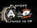 Dota 2 Major | VP vs Alliance Playoff | The Frankfurt Major 2015 Highlights,Gaming,dota 2,dota,dota2,highlights,frankfurt,major,final,2015,vp,alliance,virtus.pro,virtus pro,virtuspro,vp dota 2,alliance dota 2,allaince,vp vs alliance,alliance vs vp,vs,fall,playoff,lan