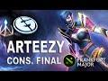 Dota 2 Major | Arteezy Templar Assassin Cons. Final EG vs OG | The Frankfurt Major 2015,Gaming,dota 2,dota,dota2,highlights,arteezy,2ez4rtz,frankfurt,major,2015,templar assassin,ta,final,eg,evil geniuses,eg dota 2,vs,fall,playoff,lan finals,team,eng,plays,vod,game,dota 2 wtf,gameplay,dota 2