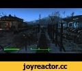 The Imperial March in Fallout 4,Gaming,Fallout 4,The Imperial March (Composition),video game,RPG,Crafting,Fallout (Video Game Series),Action Role-playing Game (Video Game Genre),Nuclear,The Imperial March (Darth Vader's Theme) played in Fallout 4