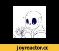 "[Comic Fandub] Undertale - Flowers,Gaming,Undertale,fandub,comic,Sans,Frisk,Flowey,voice,friisks,TheBlossomingLily,HeroObito,Comic was created by ""friisks"" from Tumblr! http://friisks.tumblr.com/post/131128444983/friisks-papyrus-protection-squad-fucking-rip Sans was voiced by HeroObito."