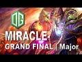 Dota 2 Major | Miracle- Invoker OG vs Secret Grand Final | The Frankfurt Major 2015 Highlights,Gaming,dota 2,dota,dota2,highlights,miracle,miracle-,invoker,frankfurt,major,2015,grand,final,og,og dota 2,secret vs og,secret vs eg,vs,fall,playoff,lan finals,team,eng,plays,vod,game,dota 2