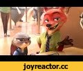 ZOOTOPIA Official Trailer #2 (2016) Disney Animated Comedy Movie HD,Entertainment,Zootopia,Trailer (Website Category),Comedy,Disney,Official,Official Trailer,Idris Elba (Film Actor),Ginnifer Goodwin (Celebrity),Jason Bateman (Celebrity),sloth,http://www.joblo.com - ZOOTOPIA Official Trailer #2