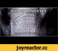 Mesopotamia Inc.- Way of Blind Eyes (single 2014),People & Blogs,metal,mesopotamia inc,Doom Metal (Musical Genre),Black Metal (Musical Genre),Gothic Metal (Musical Genre),single 2014,way of blind eyea,Symphonic Metal (Musical Genre),video,navahohut studio,Symphonic Black Metal (Musical