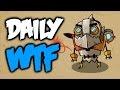 Dota 2 Daily WTF - Clockwerk's Dream,Gaming,dota,dota 2,dota wtf,dota 2 wtf,dotawatafak,darduin,martius,dota wtf moments,dota moments,dotacinema,dendi,dendi pudge,dota fails,dota top,sumail,Dota 2 fail/win compilation Submit your clip / Manda tu video:  http://dotawatafak.com/  Check out the WTF