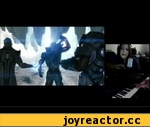 Reignite - Mass Effect/Shepard Tribute Song,Games,garrus vakarian,Kaidan Alenko,Liara T'Soni,Tali'Zorah vas Normandy,Urdnot Wrex,Jack,Jacob Tyler,Legion,Mordin Solus,Thane Krios,Jeff Joker Moreau,Zaeed Massani,James Vega,Captain David Anderson,EDI,Illusive Man,Miranda Lawson,reapers,(Lyrics below)