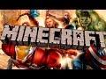 Супергерои в майнкрафте,Gaming,Супергерои в майнкрафте,супергерои в майне,супергерои в майнкрафте,Майнкрафт,майнкрафт,minecraft,Minecraft,minecraft 1.7.10,Minecraft 1.7.10,marfel,marvel,Marvel,Marvel Comics (Production Company),all That You Want,DC Comics (Comic Book Publisher),Комиксы,Супергерои в