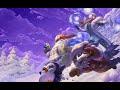 SNOWDOWN SHOWDOWN 2015 Login Theme,Gaming,snowdown showdown,snowdown,showdown,theme,login,screen,syndra,bard,penguin,league of legends,music,animation,login theme,login screen,snowdown theme,All login themes: http://www.youtube.com/playlist?list=PLxRhMr1yeyLiHppaY-H18zjmfH47cUU6b