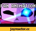 Final Breath (Undertale fan Animation),Film & Animation,Undertale,Animation (TV Genre),fan animation,Alright, if you notice or not, before i Upload this you may see i'm doing the progress on this animation. Then voila! It's here! even Still, the animation scenery still bad thou. But, i am happy