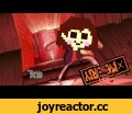 A Deal with Chara,Gaming,undertale,undertale shitpost,shitpost,chara,frisk,mercy,undertale frisk,undertale chara,undertale spoilers,you get a shitpost you get a shitpost everyone gets a shitpost!