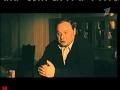 """Егор Гайдар: """"У России есть два пути"""",News & Politics,,Интервью 2003 года. Ссылки на оригинал: http://www.1tv.ru/anons/166499 https://www.youtube.com/watch?v=lDs-m2Kvq-4"""
