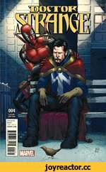 RATED T+ S3.99US DIRECT EDITION MARVEL.COM v