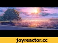 Everlasting summer - AMV,Film & Animation,Everlasting Summer,Anime Music Video,Comics (Comic Book Genre),amv,everlasting summer amv,music,video,anime,animes,Naruto,Sasuke,Naruto Amv,Tribute,game,Bleach,opening,op,бесконечное лето,бесконечное лето амв,бесконечное лето amv,бесконечное лето опенинг,Wat
