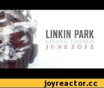 BURN IT DOWN - LINKIN PARK (Lyric Video),Music,Linkin Park (Musical Group),Lyrics (Website Category),Music,Burn,It,Down,Burn It Down,Living Things,LP2012,Fire,Burning,Song,Flame,South,Pop Music,KROQ,Chester,Mike,Shinoda,Hybrid,Theory,Minutes,To,Midnight,New,Divide,Numb,Waiting,For,The,End,Live