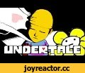 (Comicdub) Undertale - The Crossover NO ONE ASKED FOR,Film & Animation,Undertale,Role-playing Video Game (Media Genre),OPM,Comicdub,Comic,Frisk,Papyrus,Sans,Asriel,Toriel,Undyne,Alphys,Mettaton,Punch,One,Man,Hero,ORIGINAL SOURCE: