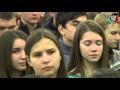 В Донецке состоялась конференция «Создание ДОО «Захаровцы»,People & Blogs,донбасс,днр,донецк,донецкая республика,од др,