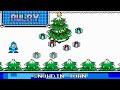 Snowdin Town 8 Bit Remix - Undertale,Music,remix,demix,bulby,bulbamike,mrbulbamike,cover,8 bit,8 bit remix,8 bit demix,8 bit cover,snowdin,undertale,Nintendo (Video Game Developer),Nintendo Entertainment System (Video Game Platform),8 Bit NES cover of the Snowdin Town theme from Undertale.  Patreon