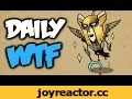 Dota 2 Daily WTF - Best Crono,Gaming,dota,Dota 2 fail/win compilation Submit your clip / Manda tu video:  http://dotawatafak.com/  Twitter: https://twitter.com/Dota2WTF  Check out the WTF Tees: http://shrsl.com/?~8c3r  Facebook https://www.facebook.com/DotaWatafak  Thumbnail Art by: Louissry