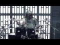 Главная тема Звездных войн в стиле Metall,Entertainment,Star wars,Metall,Music,