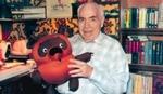 95 лет автору мультифльмов про Винни-Пуха