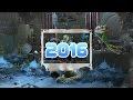 DotA 2 - Итоги 2015 Года! С Новым Годом!,Gaming,dota2vo,vodota,дота 2,дота,dota,vo,русская,озвучка,dota 2,dota 2 happy new year,dota 2 christmas,dota 2 NY,С новым годом дота,дота новый год,dota 2 новый год,dota 2 happy NY,итоги года,итоги dota 2,2014 year dota,dota 2 new heroes,2015 новый год,Поздра