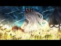 [LUNATIC TOHO] Вечность / eternity [rus sub],Music,LUNATIC TOHO,黒岩サトシ,電子レンジ剛志,平野幸村,eternity,エクステンドアッシュ~蓬莱人,ブレインエイジア,A-One,発熱巫女~ず,君の美術館,Unlucky Morpheus,hatsunetsumiko's,kimino-museum,Tsuyoshi Denshirenji,Yukimura Hirano,Satoshi Kuroiwa,Extend Ash ~ Hourai Victim,Plain Asia,Touhou Eiyashou,Imperishab