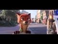 Зверополис - третий трейлер,Film & Animation,Disney,Дисней,зверополис,мультик,звери,животные,кино,фильм,анимационный,смотреть,в кино,холодное сердце,город героев,Добро пожаловать в Зверополис – современный город, населенный самыми разными животными. В кино с 3 марта!  Зверополис разделен на районы,