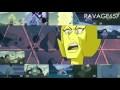 "CN: Steven Universe - Yellow Diamond: ""SHUT YOUR MOUTH!"" (Sparta Extended Remix),Music,yellow diamond,steven universe,cartoon network,cn,peridot,steven quartz universe,steven,pearl,garnet,amethyst,sparta remix,sparta,remix,sparta remixes,steven universe sparta remix,cartoon network uk,Message"