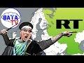 Как Россия развернет реки вспять и колонизирует Марс,News & Politics,Вата ТВ,vata tv,Вата tv,ватные новости,вата news,приколы,приколы 2016,путин,россия,putin,russia,ТАСС,Russia Today,Россия сегодня,RT,Информационное общество,пропаганда,кремлевская пропаганда,AgoraVox,иносми,сми,США,Евросоюз,нефть,зо