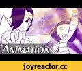 Death by Glamour (UNDERTALE ANIMATION) - Mettaton vs. Frisk Fight,Howto & Style,pikminAAA,WalkingMelons,WalkingMelonsAAA,Walking Melons,Alyssa Gerwig,Mettaton,Frisk,MEttaton vs. Frisk,Mettaton fight,Mettaton Animation,Mettaton ex animation,Mettaton and Frisk fight,Pacifist fight,Frisk