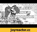 [UNDERTALE] Sleepover Horror! (Comic Dub/Spoilers),Entertainment,robot,robots,read,reading,audio,audiobook,audio book,creepy,pasta,creepypasta,scary,story,scarystories,portal,portal2,glados,turret,horror,horrorstories,suicide,murder,caught,on,tape,caughtontape,caught on