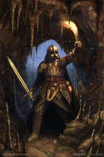 ASHIHMINXCTLUS.tOM STAR WARS REIMA