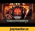 Battlefleet Gothic: Armada - Narrative Trailer,Gaming,Battlefleet Gothic: Armada,Trailer (Website Category),Real-time Strategy (Media Genre),Focus Home Interactive (Video Game Developer),Games Workshop (Game Designer),Warhammer Fantasy (Interest),Warhammer 40000 (Interest),Fantasy,PC,Multiplayer