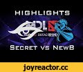 Last Game for Secret vs Newbee MDL 2016 Dota 2,Gaming,secret vs newbee,secret,team secret,newbee vs secret,mdl,secret mdl,marstv,dota 2,dota,dota2,major,Dota 2 (Video Game),team,highlights,commentary,the,international,ti5,2015,2016,eng,plays,tournament,championship,video