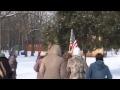 Ликвидирован проамериканский пикет в Краснодаре!,News & Politics,,