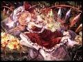 [回路-kairo-] Мечтая / 夢見ること [rus sub],Music,回路-kairo-,毛,Fantasia of the Shades,by the Shades,for the Shades,556t,回路,kairo,東方紅魔郷 ~ Embodiment of Scarlet Devil,Embodiment of Scarlet Devil,東方紅魔郷 ~ the Embodiment of Scarlet Devil,東方紅魔郷,Touhou Koumakyou,U.N. Owen was her?,Flandre Scarlet,フランドール・スカーレット,U.N