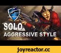 Solo Axe Aggressive Style Vega vs EG Captains Draft 3.0 Dota 2,Gaming,solo,axe,322,aggressive,style,vega,vs,eg,vega squadron,captain,draft,dota 2,dota,dota2,major,team,highlights,commentary,international,ti,2015,2016,eng,english,en,plays,tournament,game,championship,video