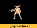Beyond Skyrim Creature Showreel - by viltuska,Gaming,Beyond Skyrim,Skyrim,mod,Cyrodiil,Roscrea,Ayleid,lich,undead,minotaur,gehenoth,goblin,showreel,viltuska,3d model,creature,custom,A showcase of the custom creatures made for Beyond Skyrim by our talented 3d artist, viltuska!
