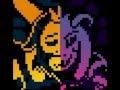 Undertale - ASGORE remix -=Jynx=-,Gaming,Undertale,Remix,ASGORE,Frisk,Pacifist,Genocide,Toby Fox,Music,Toriel,sans,Papyrus,Undyne,Alphys,Flowey,-----------------------------------------------------------------------------------------------------------  Please hit that subscribe button, and check