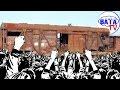 Как уральские рабочие свою стабильность отстояли,News & Politics,Вата ТВ,vata tv,Вата tv,ватные новости,вата news,приколы,приколы 2016,путин,россия,putin,russia,УралВагонЗавод,УВЗ,Армата,импортозамещение,увольнения,митинг,пятая колонна,Тагил,Нижний Тагил,протесты 2011,оппозиция,болотная площадь,сокр