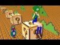 【第8回MMD杯本選】Miku Mario Races To the Precious World,Film & Animation,第8回MMD杯本選,VOCALOID,MMD,Miku,Hatsune,Super,Mario,Bros.,Marisa,stole,the,precious,thing,IOSYS,Touhou,東方,MMD杯8本-dot,いつものポンポコP,盗んでいきましたシリーズ,笑撃のラスト,ニコ割れた,MMD杯超会議Fes,自動マリオシーケンサ,孔明の罠,alt. - Miku Mario sound have great effect  Author: ポンポコ
