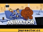 Disassembled - A Marvel Fan Animation by Junaid Chundrigar,Film,marvel,marvel comics,fantastic four,avengers,iron man,tony stark,spider man,spiderman,venom,galactus,silver surfer,wolverine,cyclops,jean grey,xmen,x-men,the incredible hulk,thor,loki,bruce banner,doctor octopus,nick