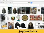 Q ◄- -► с === © www .google. ru/search Go gle Шлем стража Вайтрана Все Картинки Видео Новости Карты Ещё - Инструменты поиска