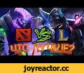 LOL VS DOTA 2 | ЧТО ЛУЧШЕ ??? СРАВНЕНИЕ [Честный обзор],Gaming,League Of Legends,Dota 2,lol,moba,Video Game,dota,gameplay,Defense Of The Ancients,Real-time Strategy,LoL,Riot Games,valve,League,Multiplayer Online Battle Arena,Games,Debate,dota vs lol,lol против доты,лига легенд против доты,лига или д