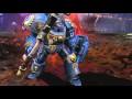 Warhammer 40000 Великий Магистр,Gaming,warhammer 40000,space marine,dawn of war,ultramarines,ультрамарины,ваха,вархаммер,марней август калгар,магистр,пафос,pathos,видео,игра,music video,Не забудьте включить субтитры, подписаться и поставить лайк во имя Императора! Music: Dawn of War 2 Spacpe Marine