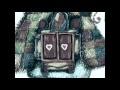 Приключения Винни-Пуха в зоне отчуждения,People & Blogs,Винни-пух,Сталкер,STALKER?,Приключения Винни-Пуха в зоне отчуждения http://vaskoff.net/video/923-priklyucheniya-vinni-puha-v-zone-otchuzhdeniya.html