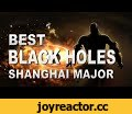 Best Black Holes The Shanghai Major Dota 2,Gaming,best,black,holes,hole,shanghai,major,dota 2,enigma,highlights,dota,fear,puppey,fng,zfreek,lanm,fly,dota2,tournament,championship,international,2016,gameplay,pro,play,plays,epic,game,vod,dotacinema,noobfromua,dotawatafak,dota wtf,dota 2 wtf,Dota 2
